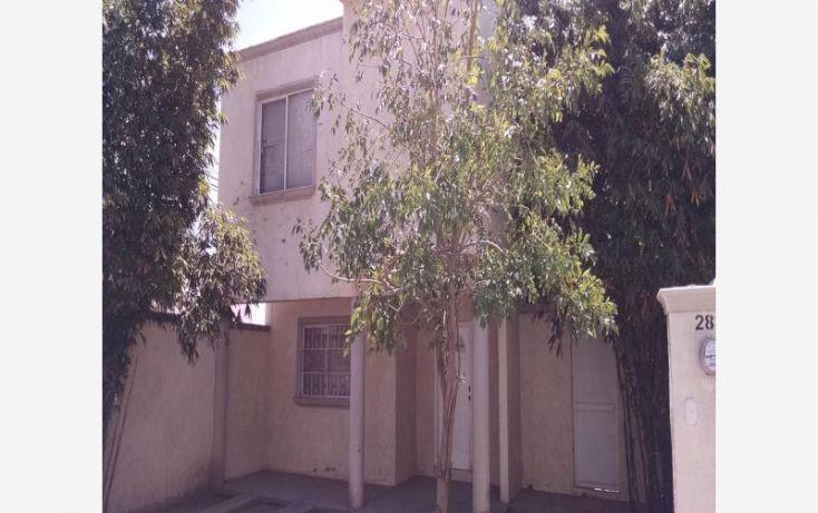 Foto de casa en renta en, santiago ramírez, torreón, coahuila de zaragoza, 1345637 no 17