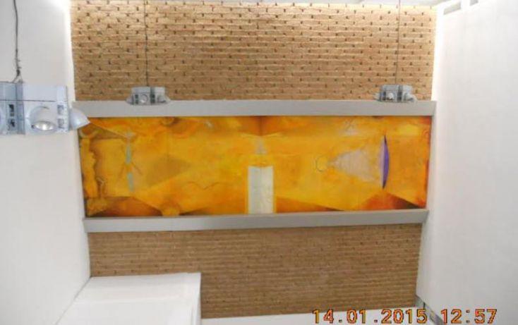 Foto de edificio en venta en santiago rebull, mixcoac, benito juárez, df, 1039789 no 04