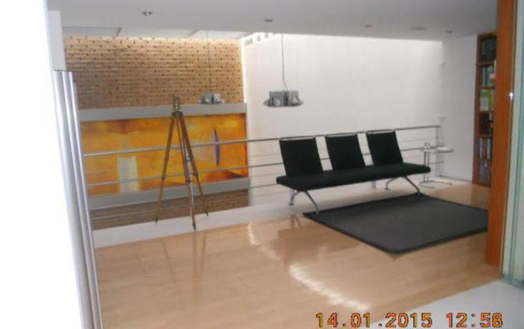 Foto de edificio en venta en santiago rebull, mixcoac, benito juárez, df, 1039789 no 05
