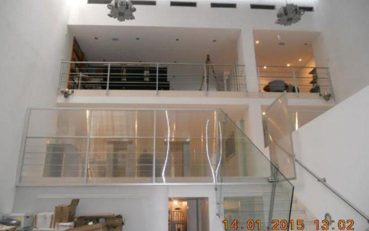 Foto de edificio en venta en santiago rebull, mixcoac, benito juárez, df, 1039789 no 06