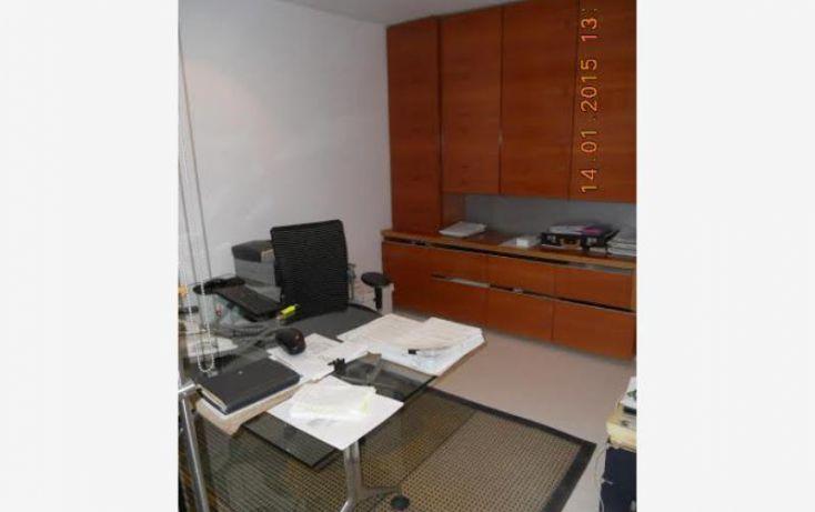 Foto de edificio en venta en santiago rebull, mixcoac, benito juárez, df, 1039789 no 13