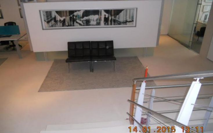Foto de edificio en venta en santiago rebull, mixcoac, benito juárez, df, 1039789 no 19