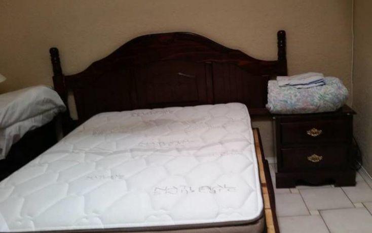 Foto de departamento en renta en , santiago, saltillo, coahuila de zaragoza, 1690538 no 07
