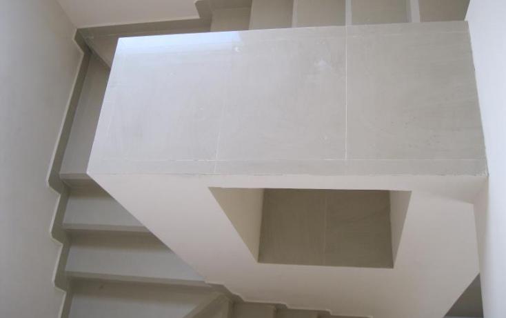 Foto de casa en venta en, santiago, saltillo, coahuila de zaragoza, 420489 no 04
