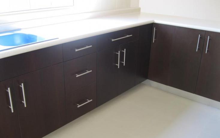 Foto de casa en venta en, santiago, saltillo, coahuila de zaragoza, 420489 no 05