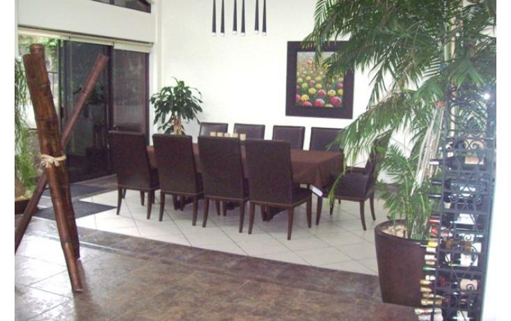 Foto de casa en venta en santiago, san jerónimo lídice, la magdalena contreras, df, 546416 no 02