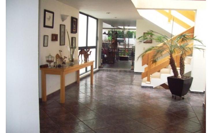 Foto de casa en venta en santiago, san jerónimo lídice, la magdalena contreras, df, 546416 no 04