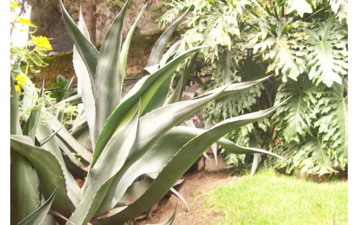 Foto de casa en venta en santiago, san jerónimo lídice, la magdalena contreras, df, 546416 no 11