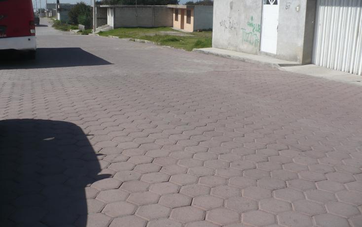 Foto de terreno comercial en venta en  , santiago, san pablo del monte, tlaxcala, 1761304 No. 04