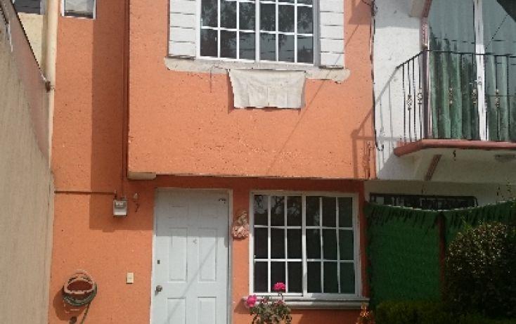 Foto de casa en venta en, santiago tepalcapa, cuautitlán izcalli, estado de méxico, 1681082 no 01