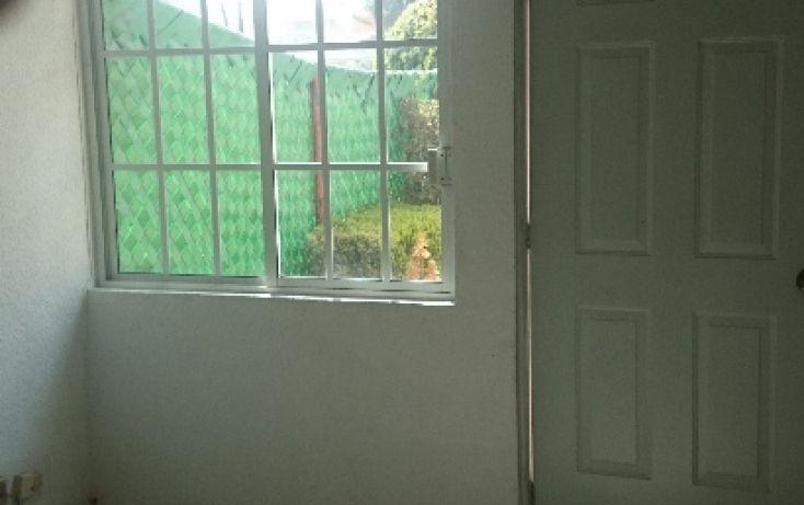 Foto de casa en venta en, santiago tepalcapa, cuautitlán izcalli, estado de méxico, 1681082 no 02