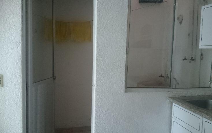 Foto de casa en venta en, santiago tepalcapa, cuautitlán izcalli, estado de méxico, 1681082 no 04