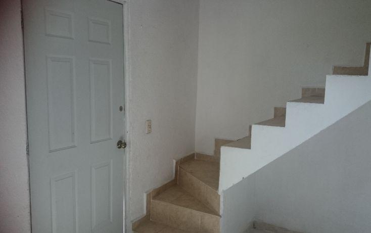 Foto de casa en venta en, santiago tepalcapa, cuautitlán izcalli, estado de méxico, 1681082 no 08