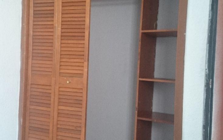 Foto de casa en venta en, santiago tepalcapa, cuautitlán izcalli, estado de méxico, 1681082 no 09