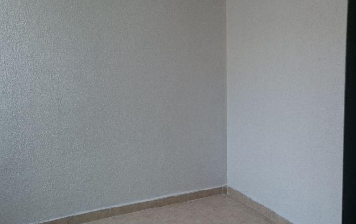 Foto de casa en venta en, santiago tepalcapa, cuautitlán izcalli, estado de méxico, 1681082 no 10