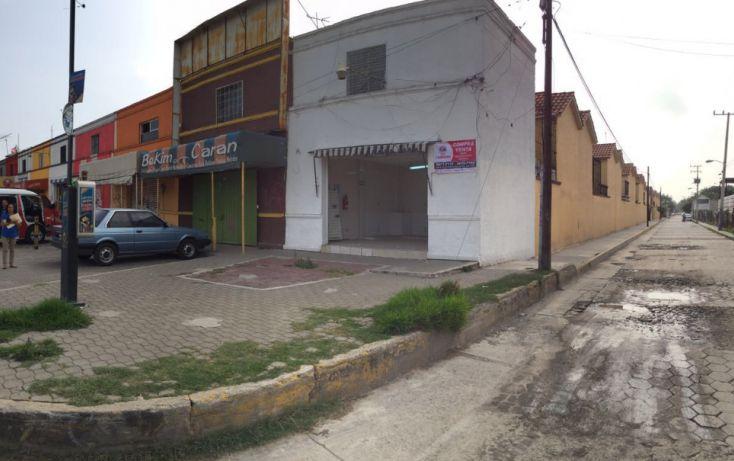 Foto de local en venta en, santiago tepalcapa, cuautitlán izcalli, estado de méxico, 2010470 no 02