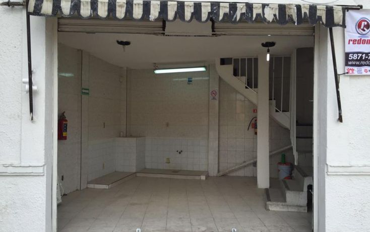 Foto de local en venta en, santiago tepalcapa, cuautitlán izcalli, estado de méxico, 2010470 no 03