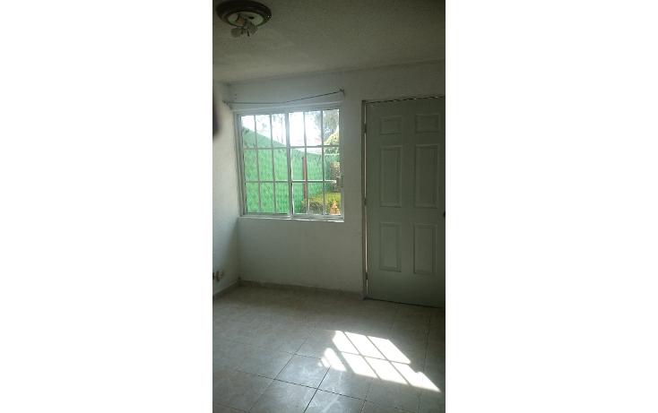 Foto de casa en venta en  , santiago tepalcapa, cuautitlán izcalli, méxico, 1681082 No. 03