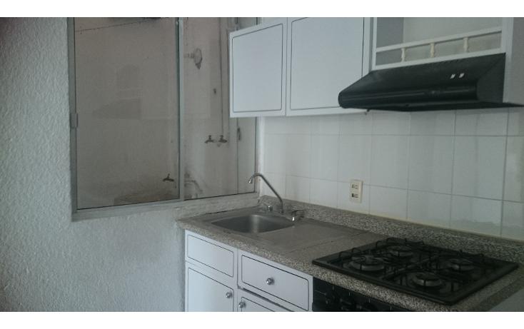 Foto de casa en venta en  , santiago tepalcapa, cuautitlán izcalli, méxico, 1681082 No. 04