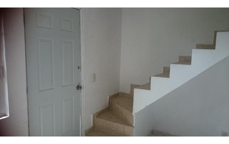 Foto de casa en venta en  , santiago tepalcapa, cuautitlán izcalli, méxico, 1681082 No. 09