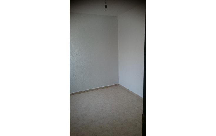 Foto de casa en venta en  , santiago tepalcapa, cuautitlán izcalli, méxico, 1681082 No. 11