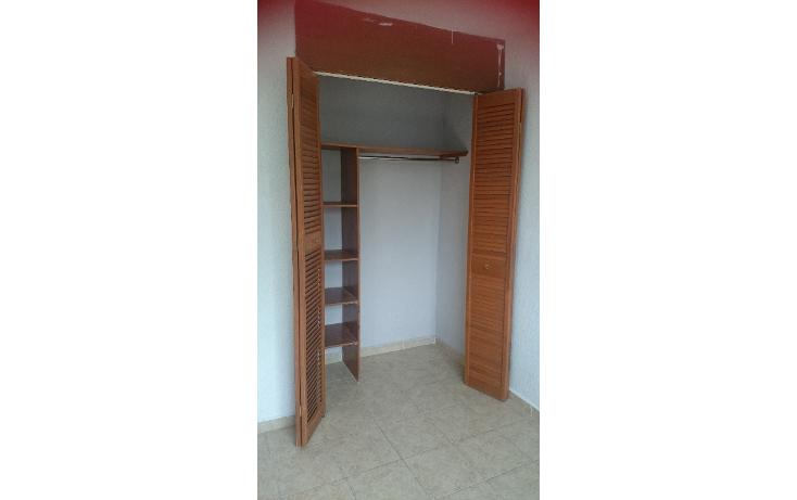 Foto de casa en venta en  , santiago tepalcapa, cuautitlán izcalli, méxico, 1681082 No. 14