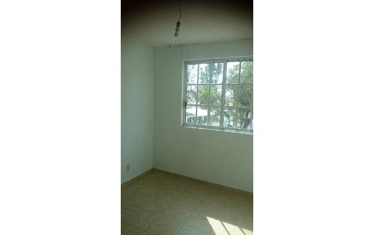 Foto de casa en venta en  , santiago tepalcapa, cuautitlán izcalli, méxico, 1681082 No. 15