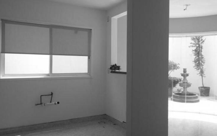 Foto de casa en venta en  , santiago tepalcapa, cuautitlán izcalli, méxico, 1747302 No. 04