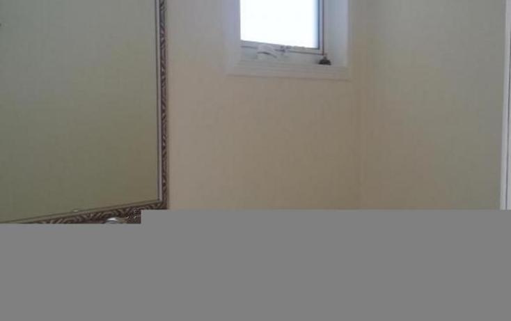 Foto de casa en venta en  , santiago tepalcapa, cuautitlán izcalli, méxico, 1747302 No. 07