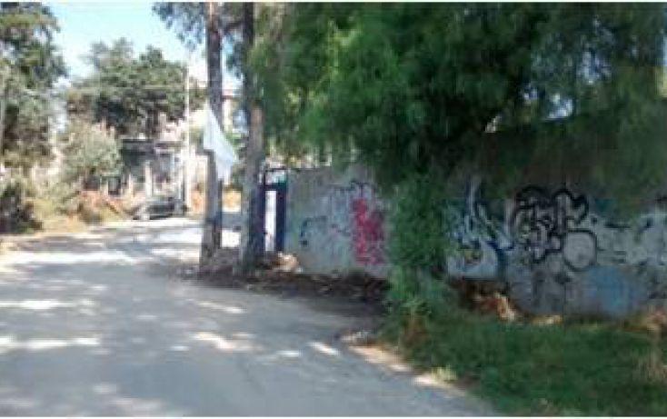 Foto de terreno habitacional en venta en, santiago tepalcatlalpan, xochimilco, df, 1974171 no 01
