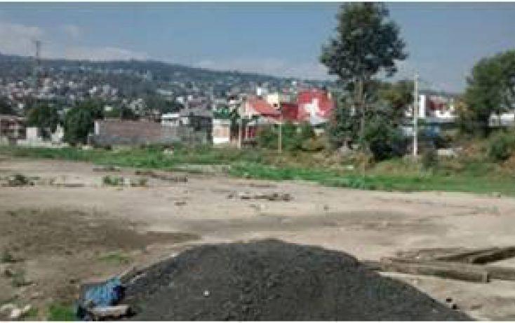 Foto de terreno habitacional en venta en, santiago tepalcatlalpan, xochimilco, df, 1974171 no 03