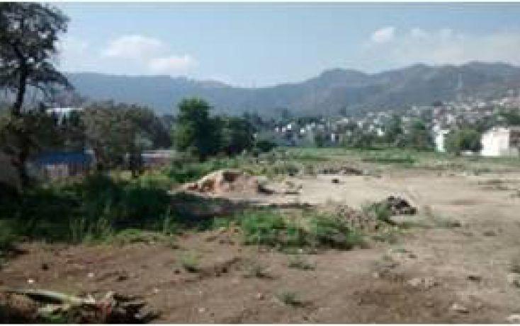 Foto de terreno habitacional en venta en, santiago tepalcatlalpan, xochimilco, df, 1974171 no 04