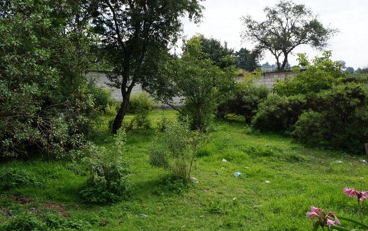 Foto de terreno habitacional en venta en  , santiago tepeticpac, totolac, tlaxcala, 1296181 No. 02