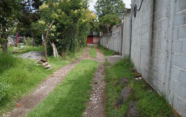 Foto de terreno habitacional en venta en  , santiago tepeticpac, totolac, tlaxcala, 1296181 No. 03