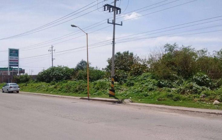 Foto de terreno industrial en venta en, santiago teyahualco, tultepec, estado de méxico, 1974944 no 01