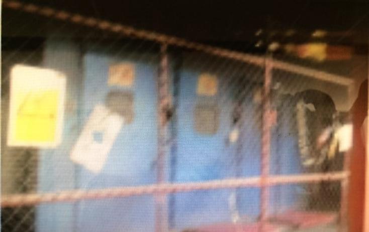 Foto de nave industrial en renta en  , santiago teyahualco, tultepec, m?xico, 1976258 No. 07