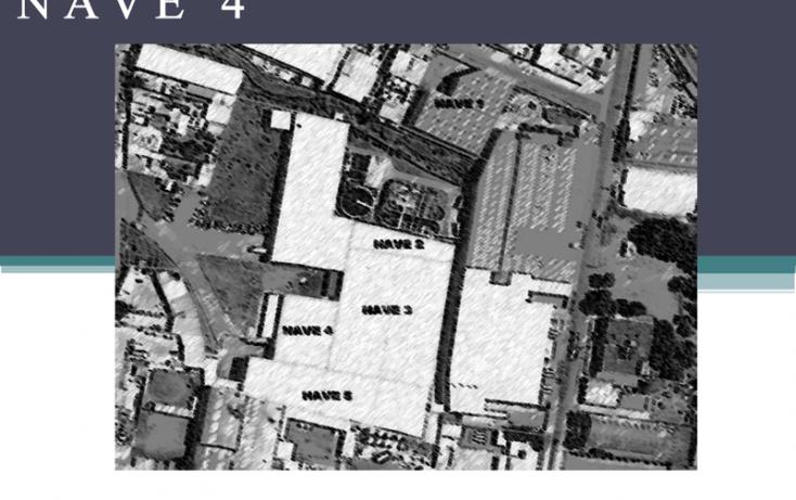 Foto de nave industrial en renta en, santiago tianguistenco de galeana, tianguistenco, estado de méxico, 1852520 no 15