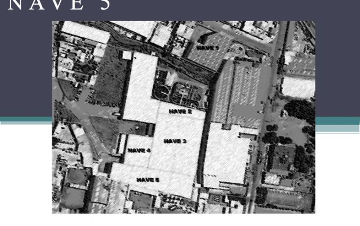 Foto de nave industrial en renta en, santiago tianguistenco de galeana, tianguistenco, estado de méxico, 1852520 no 17