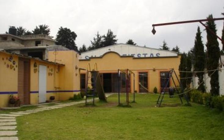 Foto de local en venta en  , santiago tianguistenco de galeana, tianguistenco, m?xico, 1073617 No. 04
