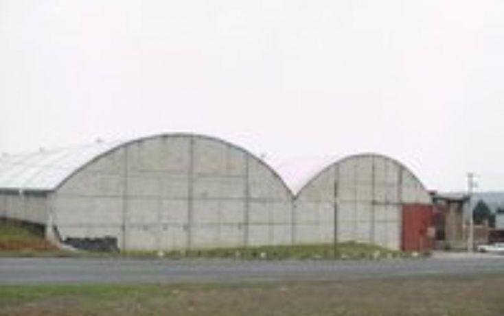 Foto de nave industrial en venta en santiago tilapa, santiago tilapa, tianguistenco, estado de méxico, 1041853 no 02
