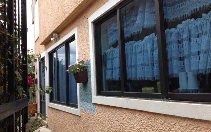 Foto de terreno habitacional en renta en, santiago, tláhuac, df, 1315713 no 01