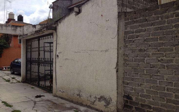 Foto de terreno habitacional en renta en, santiago, tláhuac, df, 1315713 no 02