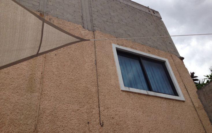 Foto de terreno habitacional en renta en, santiago, tláhuac, df, 1315713 no 03