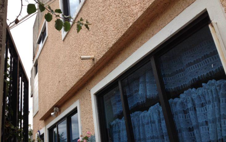 Foto de terreno habitacional en renta en, santiago, tláhuac, df, 1315713 no 05