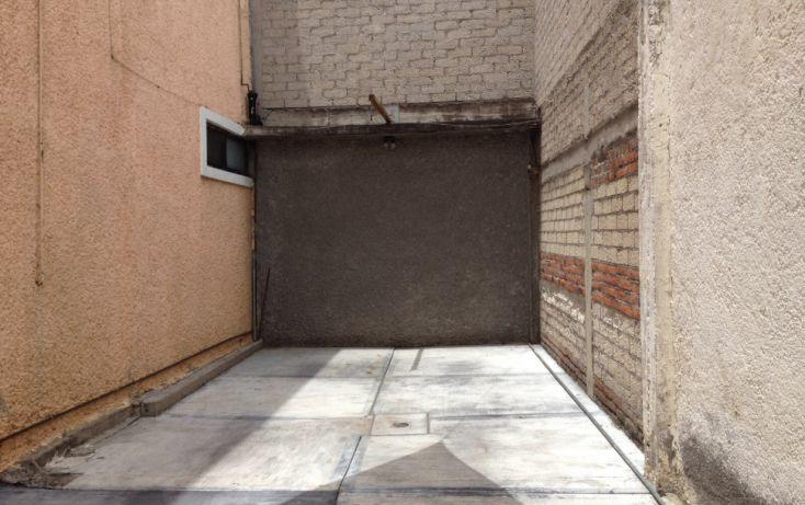 Foto de terreno habitacional en renta en, santiago, tláhuac, df, 1315713 no 10