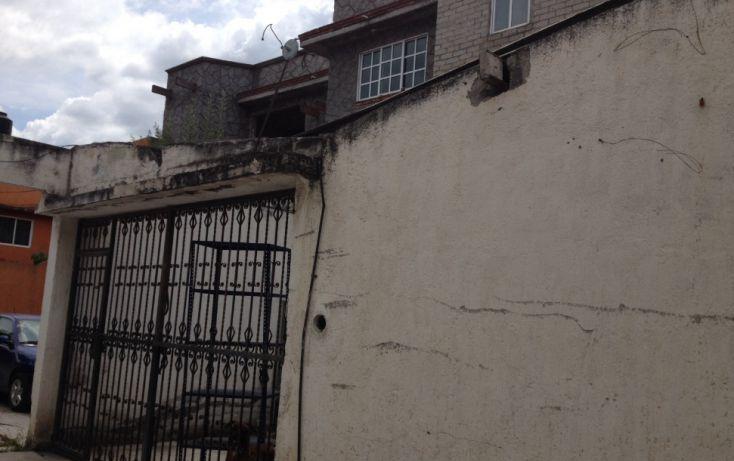 Foto de terreno habitacional en renta en, santiago, tláhuac, df, 1315713 no 14