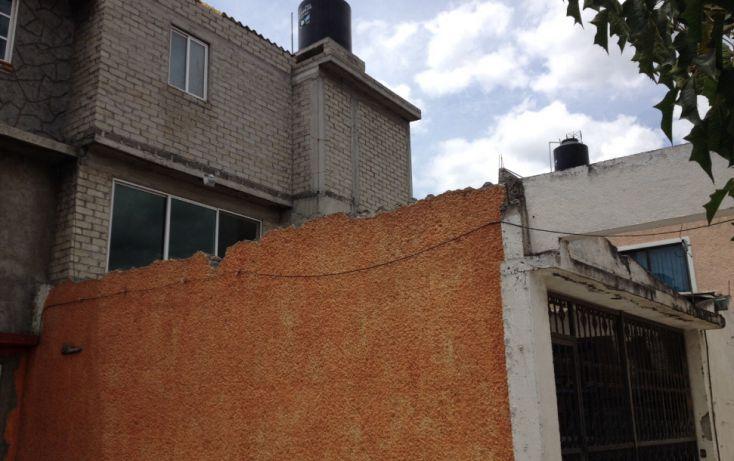 Foto de terreno habitacional en renta en, santiago, tláhuac, df, 1315713 no 15