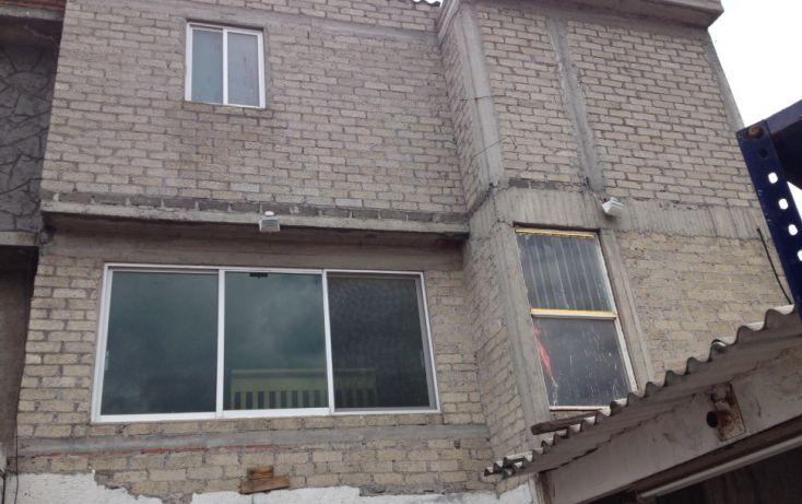 Foto de terreno habitacional en renta en, santiago, tláhuac, df, 1315713 no 16