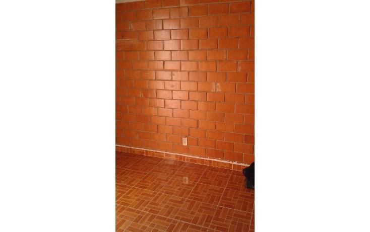 Foto de departamento en venta en  , santiago, tláhuac, distrito federal, 1817755 No. 02