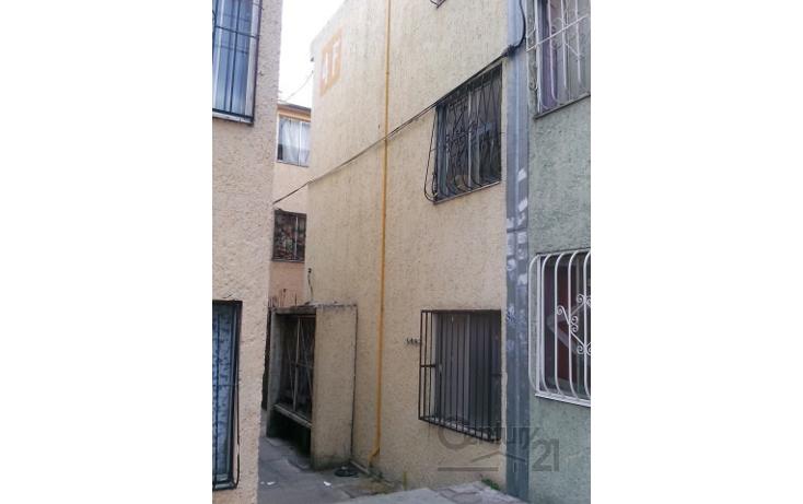 Foto de departamento en venta en  , santiago, tl?huac, distrito federal, 1858762 No. 02